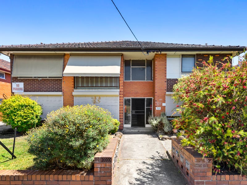 6/715 Princes Highway, Springvale, Vic 3171