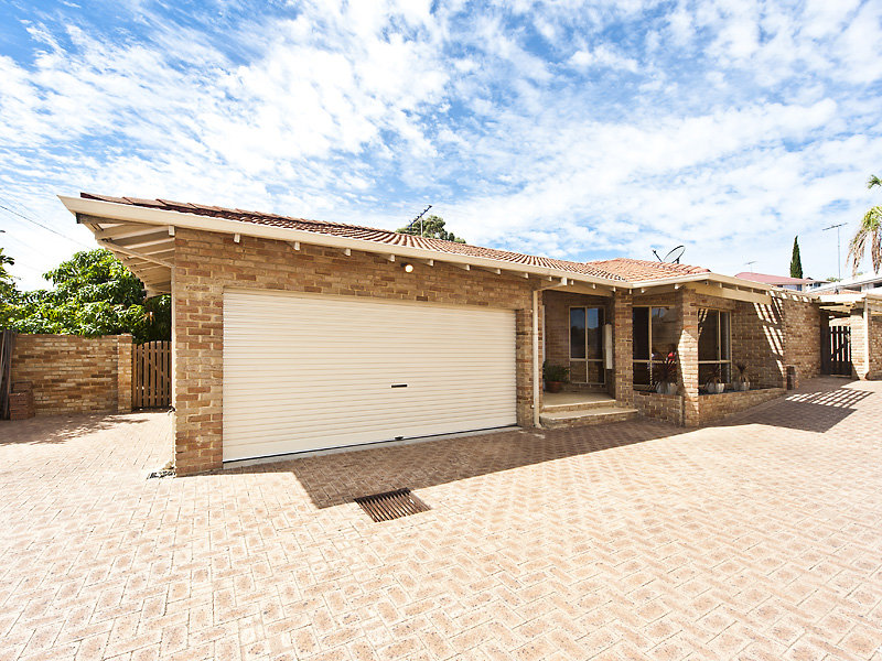 A/651 Canning Highway, Alfred Cove, WA 6154