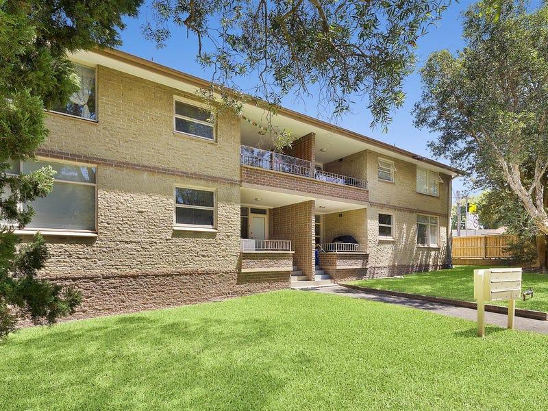 7/1 Ilikai Place, Dee Why, NSW 2099