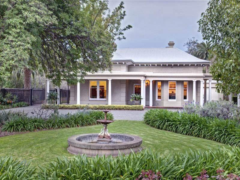 11 Robe Terrace, Medindie, SA 5081