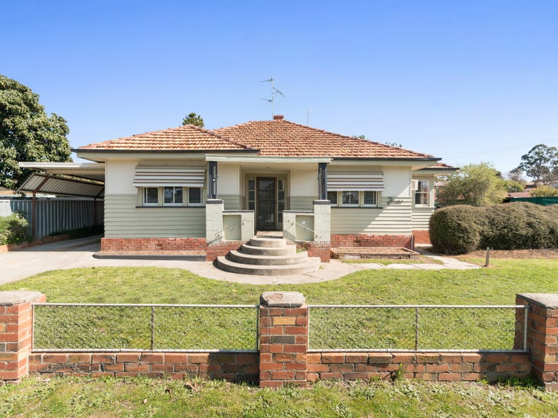 3 Darling Street, Eaglehawk, Vic 3556