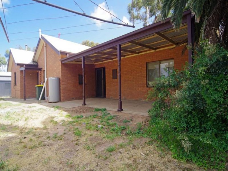 24 First Street, North Moonta, SA 5558