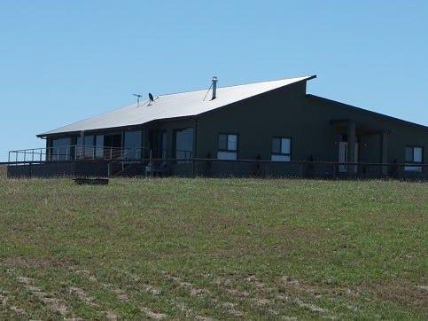 24 Mount Wayo Drive, Goulburn, NSW 2580