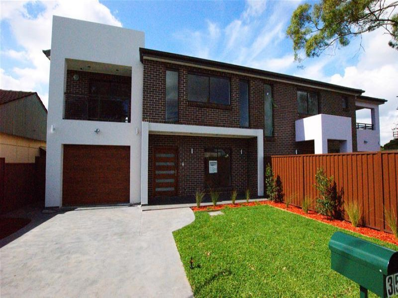 35 Brockman Avenue, Revesby Heights, NSW 2212