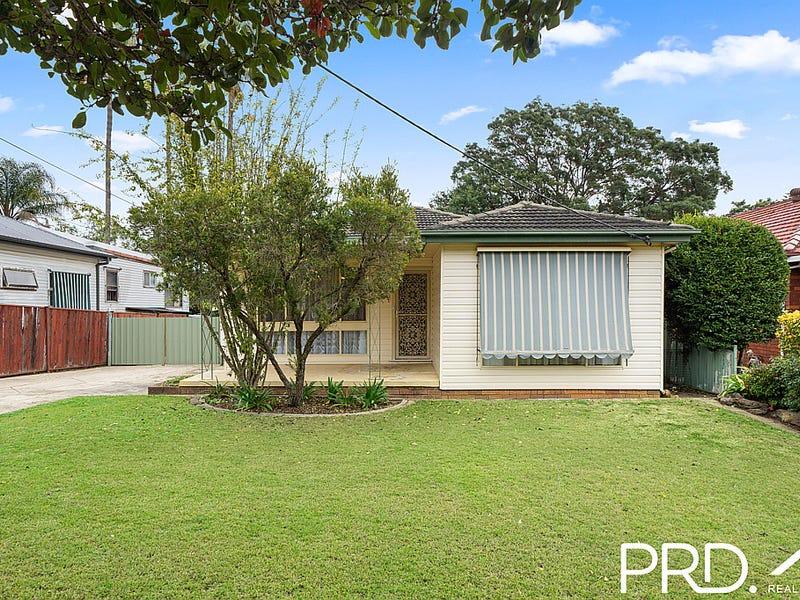 8 Apex Avenue, Picnic Point, NSW 2213
