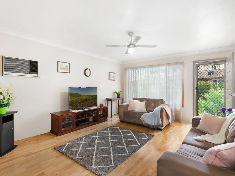7/46 Fraser Road, Long Jetty, NSW 2261
