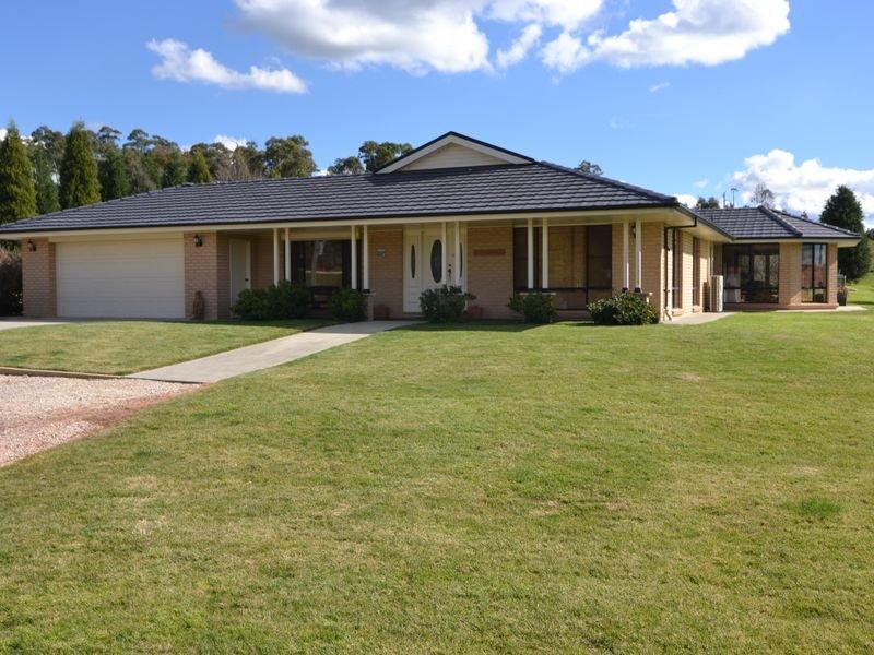1 Cypress Place, Wallerawang, NSW 2845