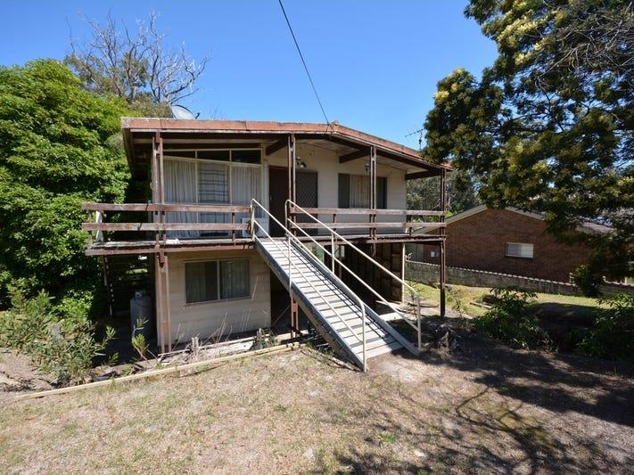 35 O'connells Point Road, Wallaga Lake, NSW 2546