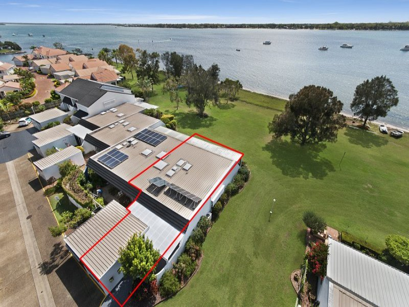 7A/16 Spinnaker Drive, Sandstone Point, Qld 4511