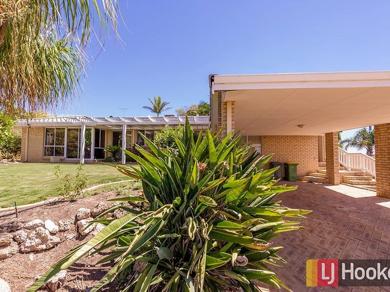 9 Blue Manna Place, Australind, WA 6233