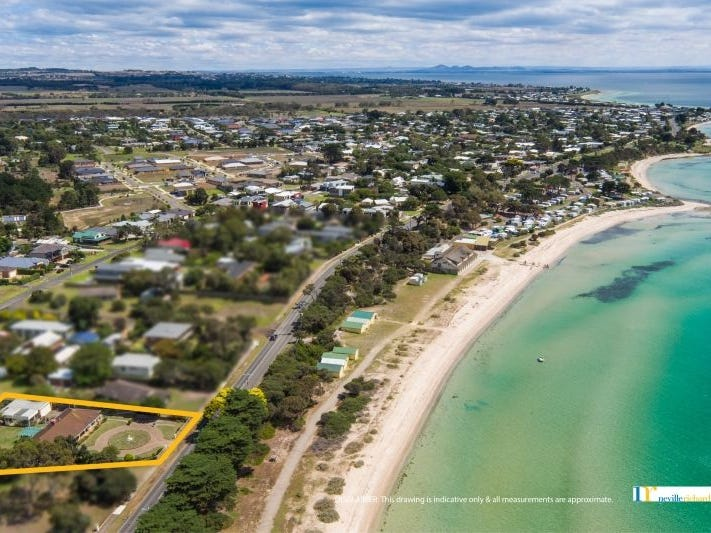 335 The Esplanade, Indented Head, Vic 3223