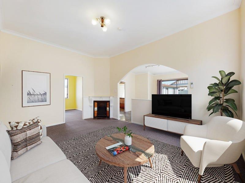 80 Barton Street, Mayfield, NSW 2304