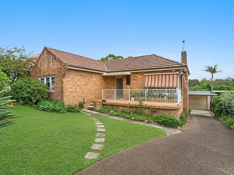 38 Ridgeway Road, New Lambton Heights, NSW 2305