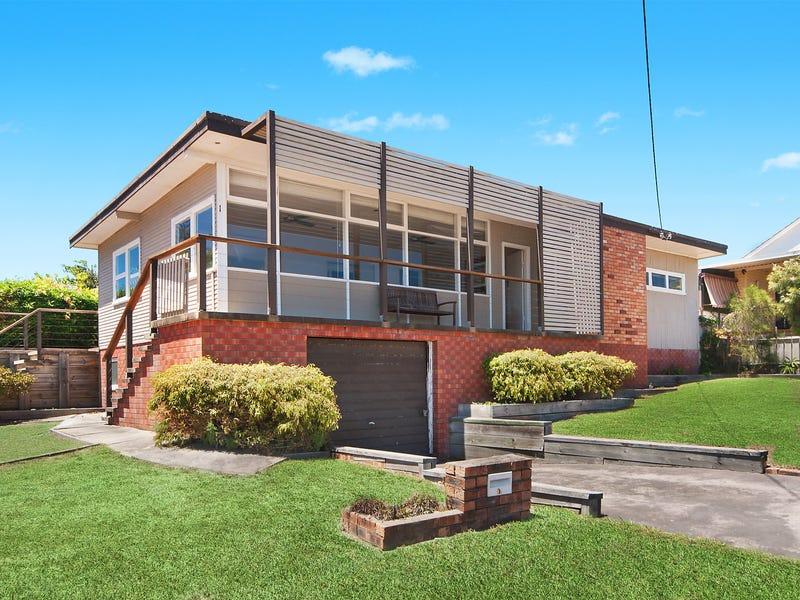 1 Hamilton Street, Swansea Heads, NSW 2281