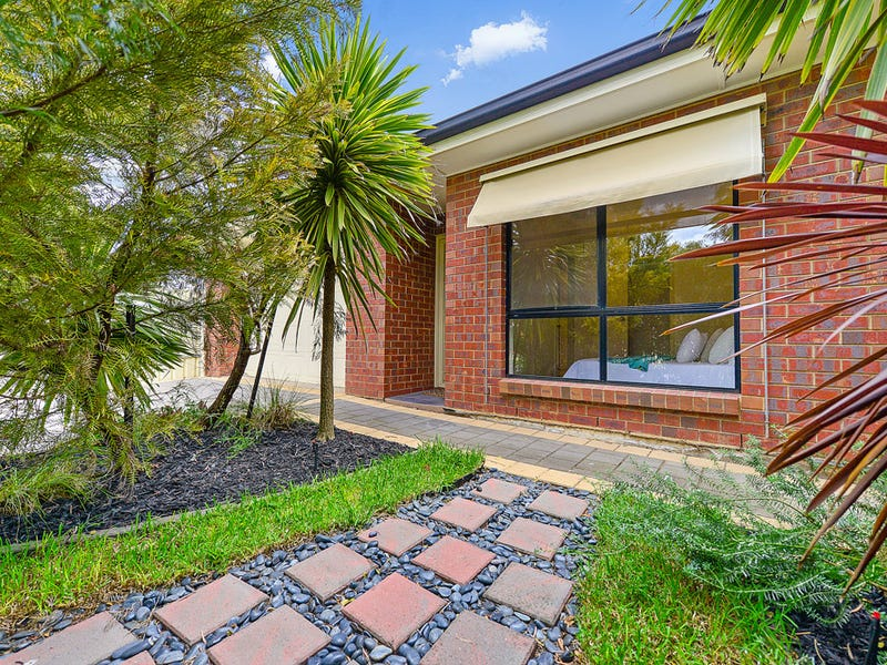 26A  Nicholls Terrace, Woodville West, SA 5011