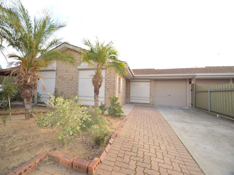 6 Alderman Avenue, Pennington, SA 5013