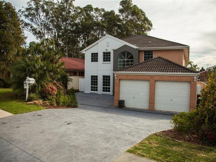 169 Green Valley Road, Green Valley, NSW 2168