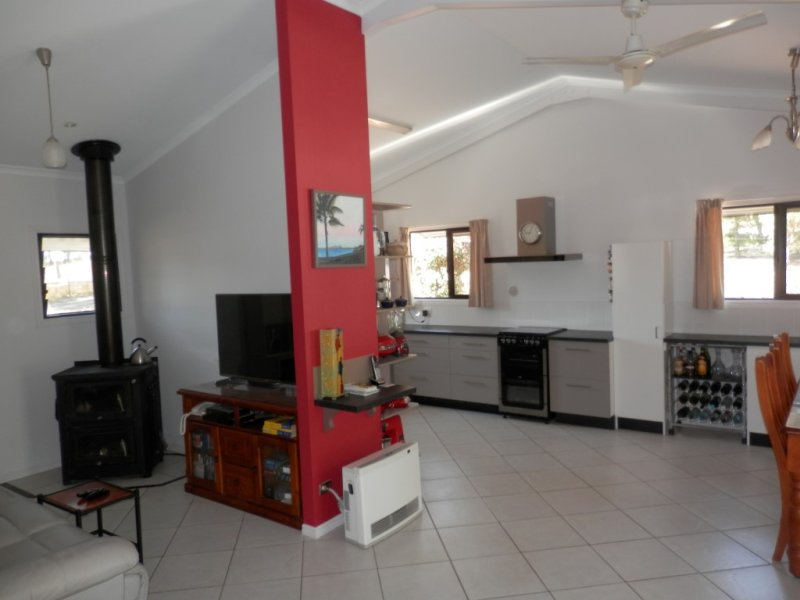 7788 Bruxner Hwy, Drake, NSW 2469