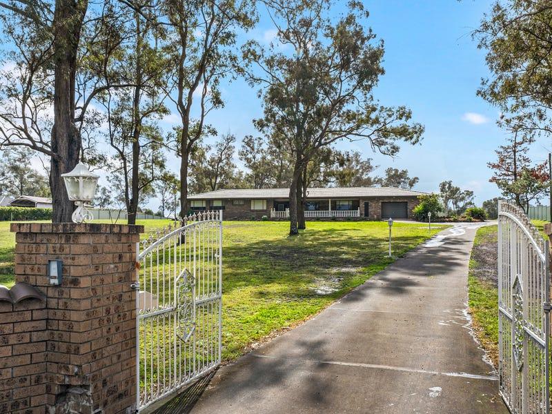 33 Ogden Road, Oakville, NSW 2765