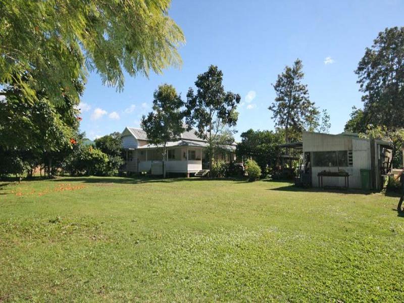 58 Clarence Street, Brushgrove, NSW 2460
