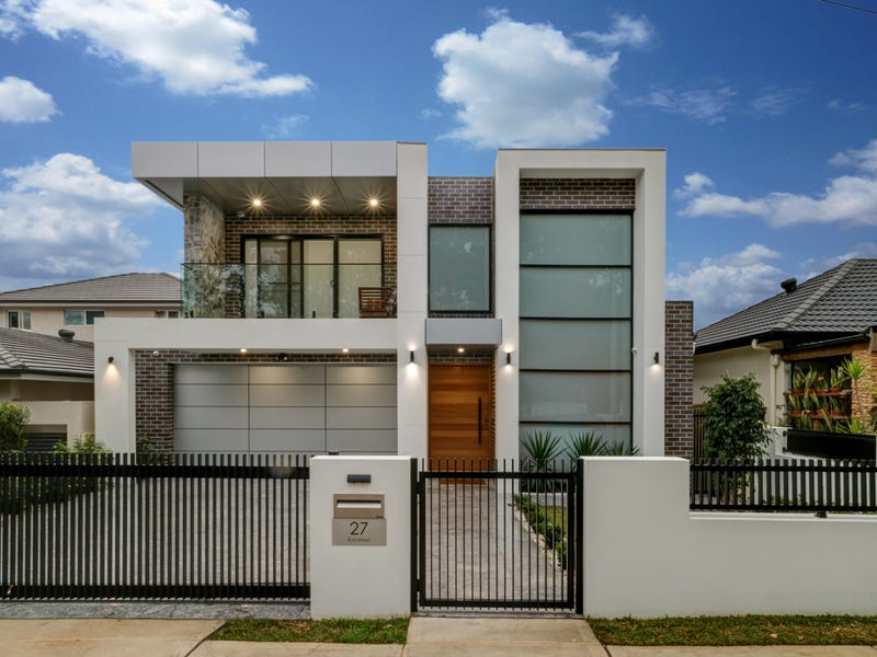 27 Eva Street, Roselands, NSW 2196