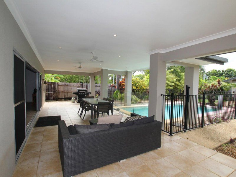 44 Conch Street, Mission Beach, Qld 4852