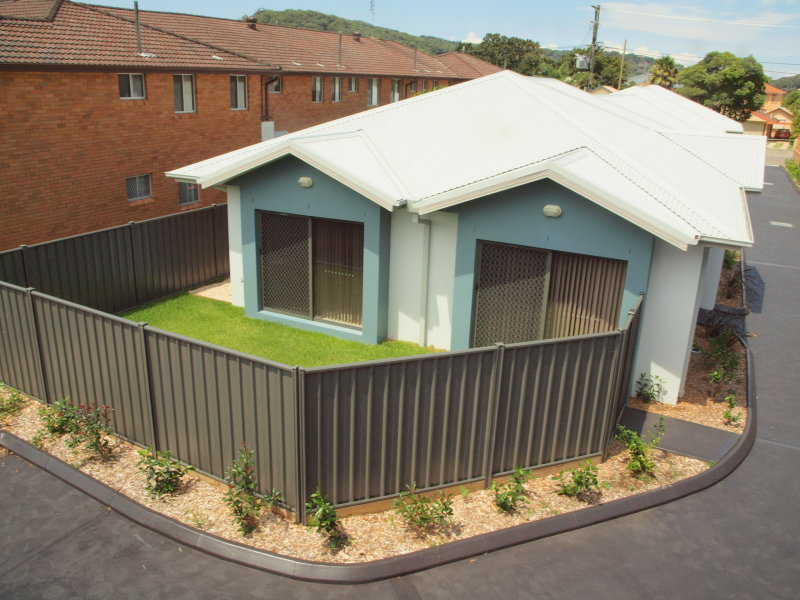 2/163 Booker Bay Road, Booker Bay, NSW 2257
