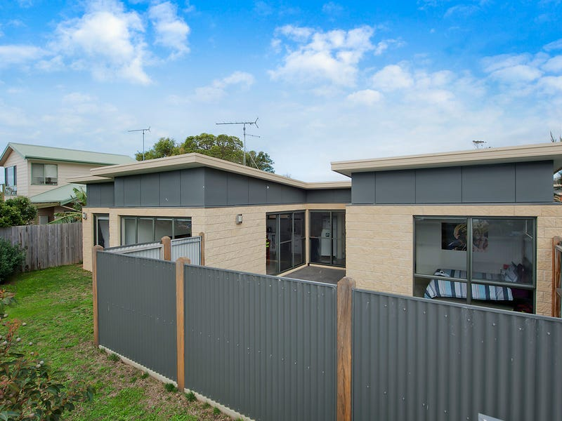 1/7 Pengilley  Avenue, Apollo Bay, Vic 3233