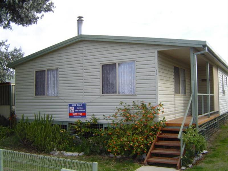 Address available on request, Tocumwal, NSW 2714