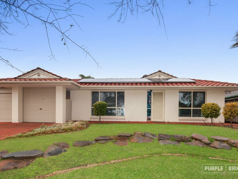 6 Whitney Crescent, Seaford, SA 5169