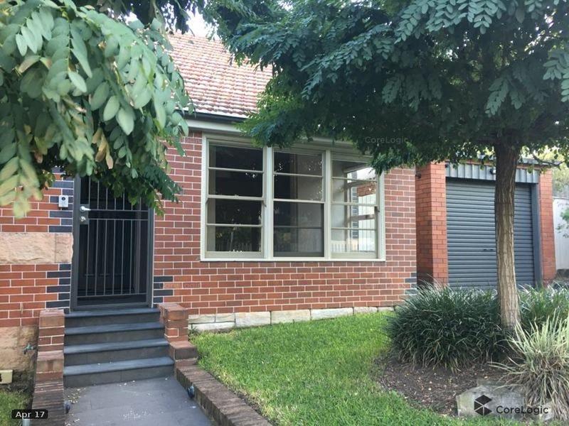 55 Hampden Road, Russell Lea, NSW 2046