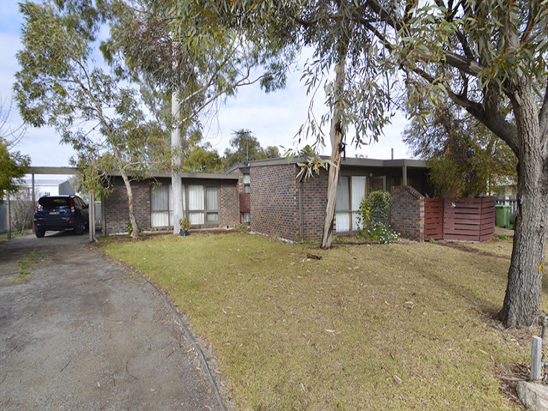 Units 1 - 3/36 Sandwych Street, Wentworth, NSW 2648