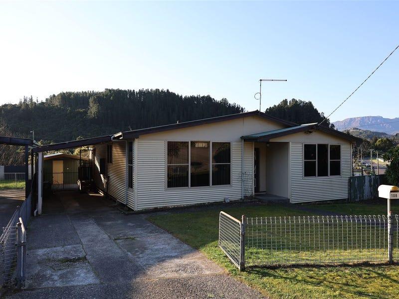 108 Conlan Street, Queenstown, Tas 7467
