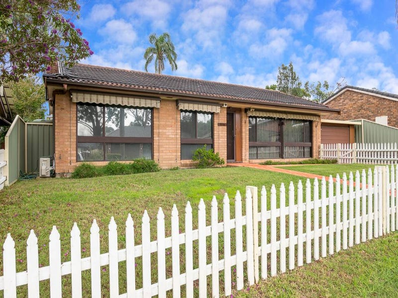 5 Turnbull Avenue, Kariong, NSW 2250