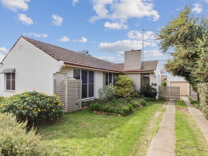 127a Bradley Street, Goulburn, NSW 2580