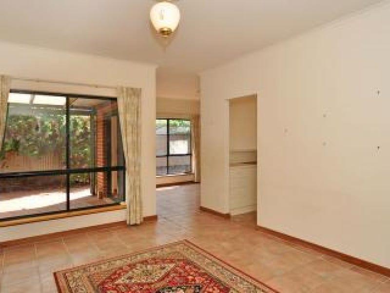 14 Baronet Street, Goolwa, SA 5214