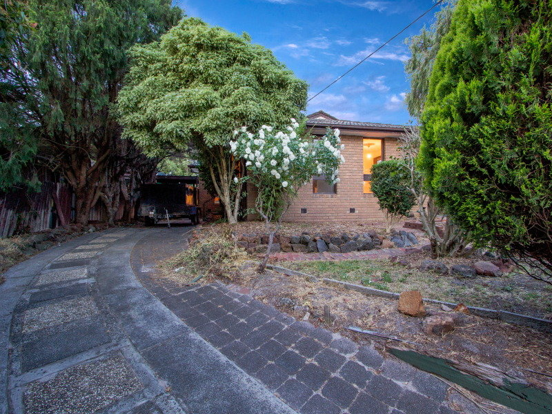 1 Kipling Place, Frankston, Vic 3199