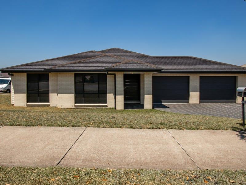 110 McKeachie Drive, Aberglasslyn, NSW 2320