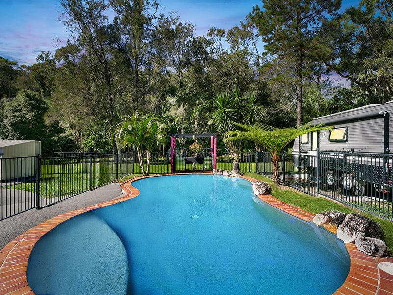 13 James Road, Tweed Heads South, NSW 2486