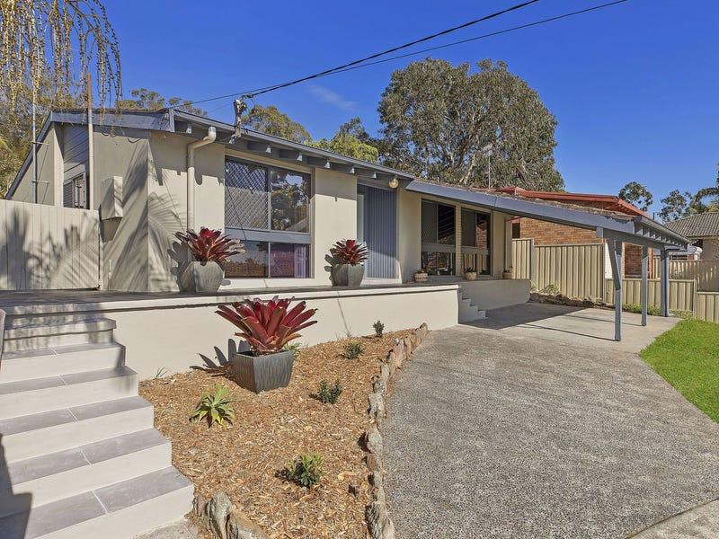 13 Mawson Drive, Killarney Vale, NSW 2261