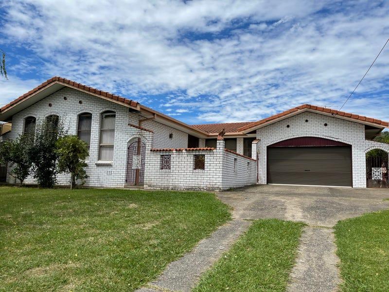 90 Winton Street, Tumbarumba, NSW 2653