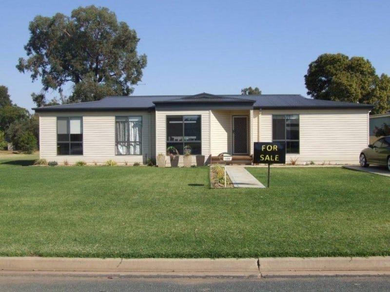 100 Mahonga, Jerilderie, NSW 2716