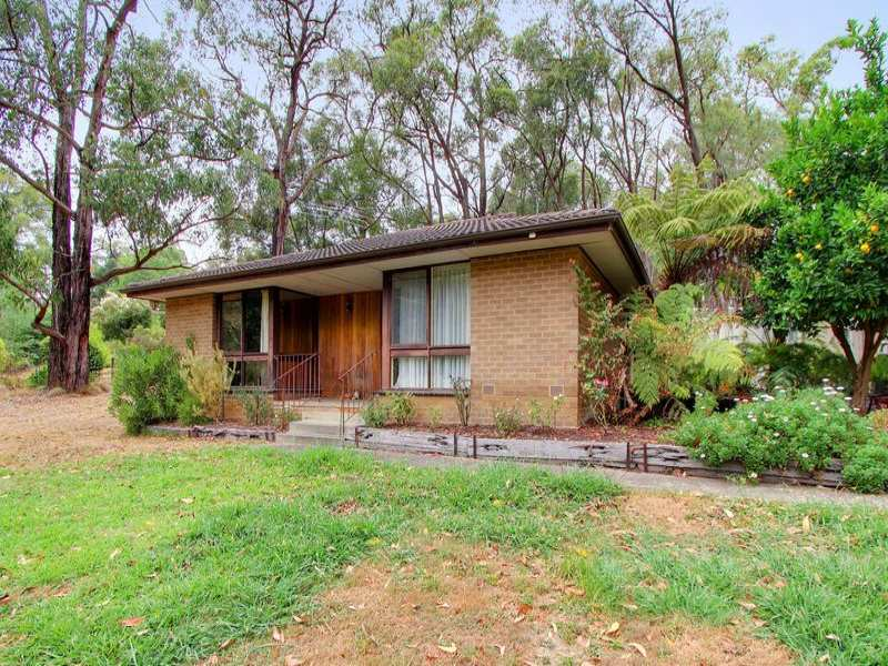 166 Killara Road, Gruyere, Vic 3770