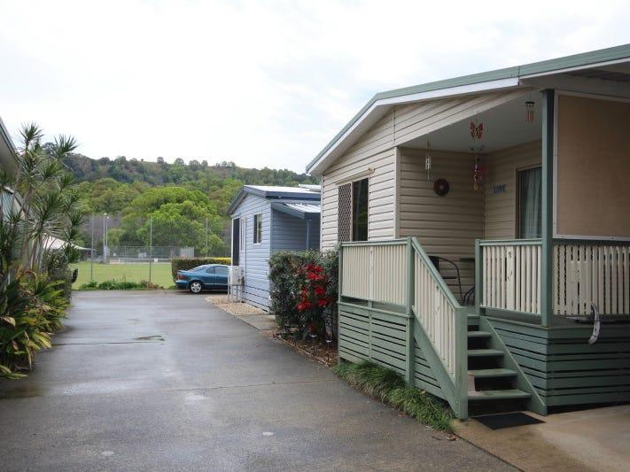 17/383 Bilambil Road, Bilambil, NSW 2486