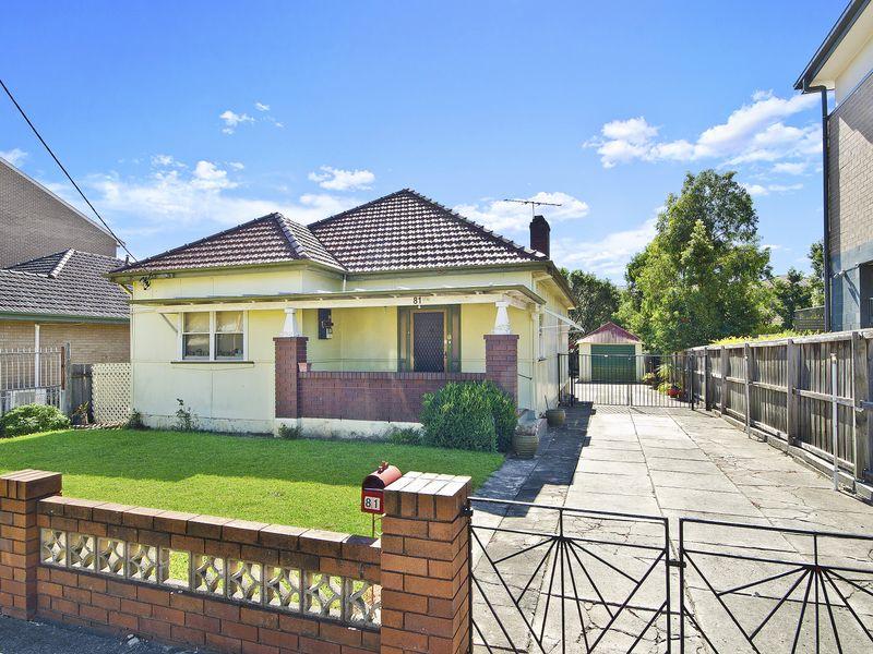 81 Mountford Ave, Guildford, NSW 2161