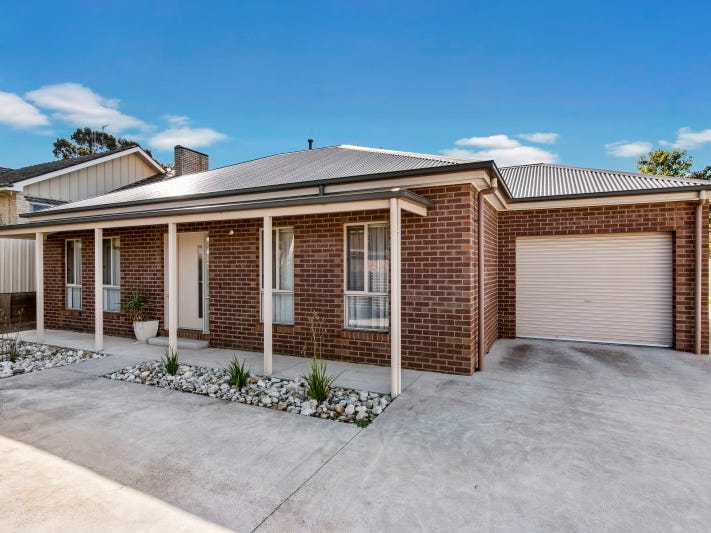 1/382 Eaglehawk Road, Eaglehawk, Vic 3556
