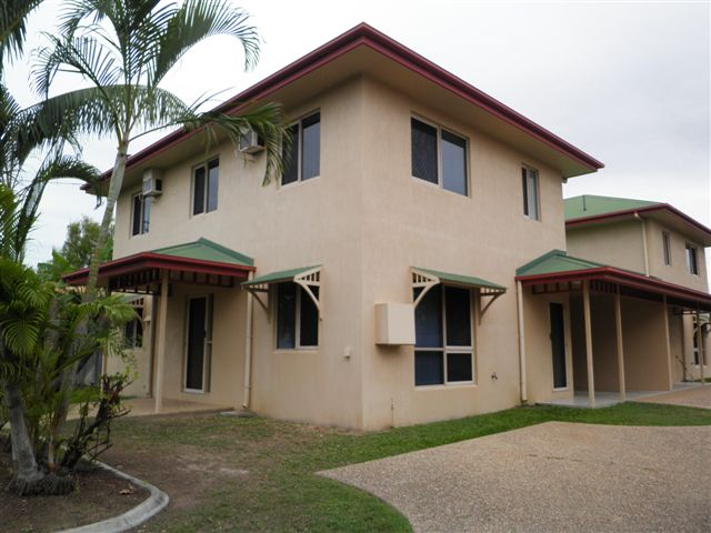 Address available on request, Railway Estate, Qld 4810