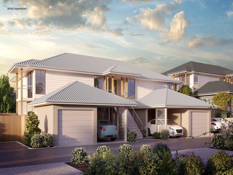 F405/4-6 Toorak Court, Port Macquarie