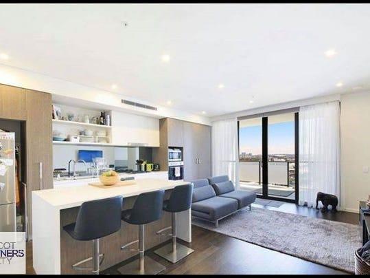 613A/7-9 Kent Road, Mascot, NSW 2020