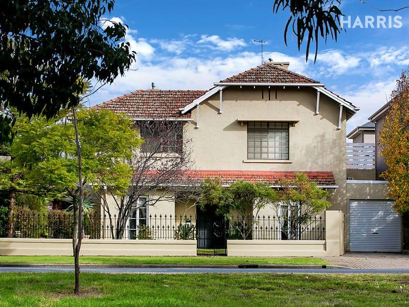 1/42 Lefevre Terrace, North Adelaide, SA 5006